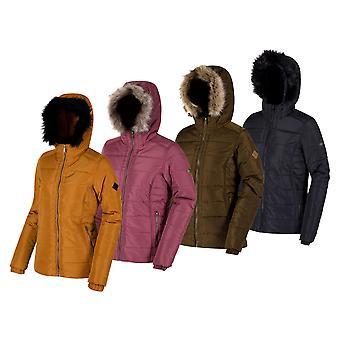 Regatta damer Wynne jakke