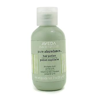 Aveda Pure abundence Hair Potion 20g / 0.7oz