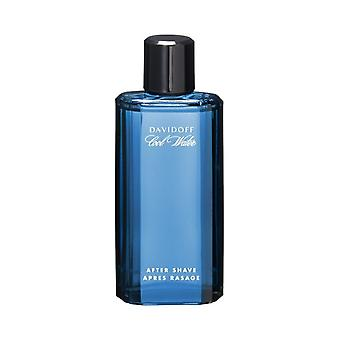 Davidoff Cool Wasser Mann Aftershave 75ml