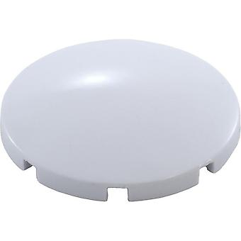 Balboa 13009-WH Air Injector Cap - White