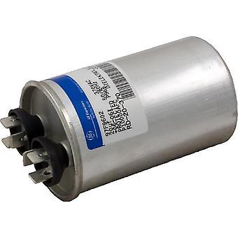 "Vanguard RD-20-370 370V 1,75 ""x 2.87"" kör kondensator"