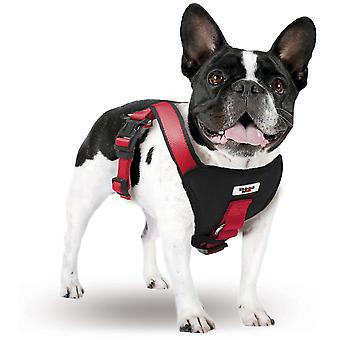 Xt-Dog Arnes Extreme L (Dogs , Collars, Leads and Harnesses , Harnesses)