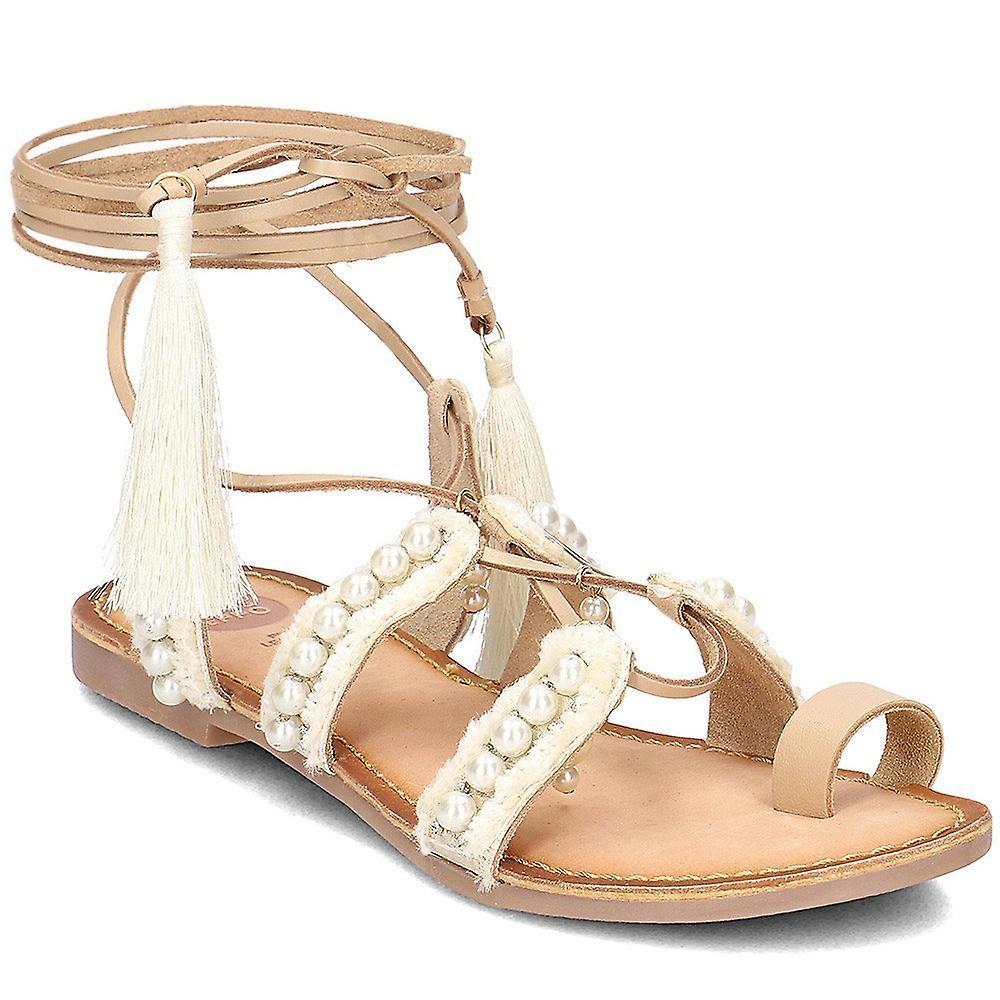 Gioseppo 45339 45339NUDE universal  donna scarpe | Nuovo Stile  | Uomini/Donna Scarpa