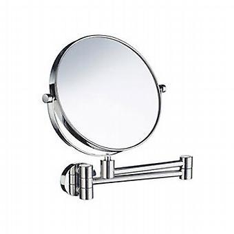 Outline Mirror Shaving/Make-Up Mirror FK438