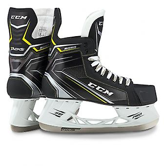 CCM tacks hauts patins 9050