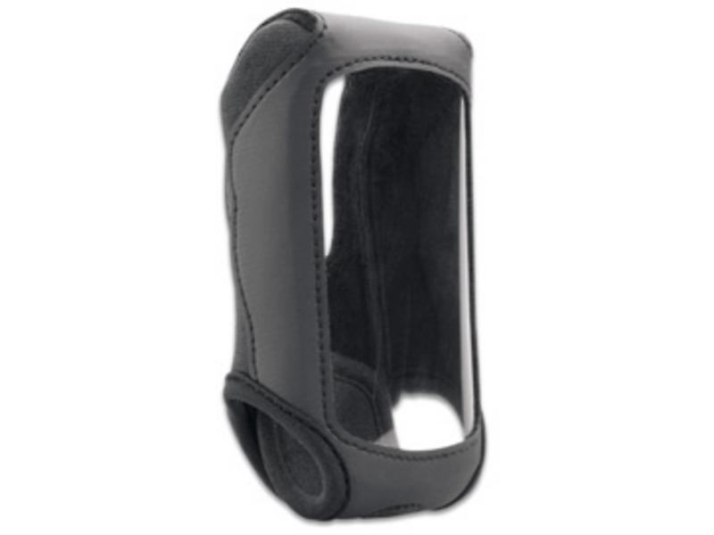 Garmin Slip Case Oregon