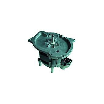 Bosch Dishwasher Circulation Pump Motor