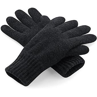 Look Outdoor Mens Beauly termica Thinsulate guanti invernali