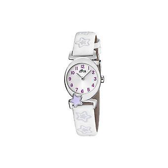 Lotus relojes señoras reloj Comuniones 18173/3