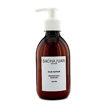 Sachajuan Hair Repair 250ml/8.4oz