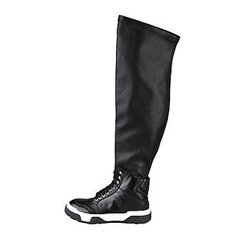Ana Lublin boots Ana Lublin - Susanne 0000039973_0