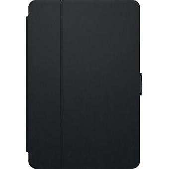 5 Pack -Speck Balance Folio Case for Ellipsis 10 HD - Black/Slate Grey