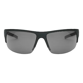 Electric California Tech One Pro Sunglasses - Matte Black/Polarized Grey
