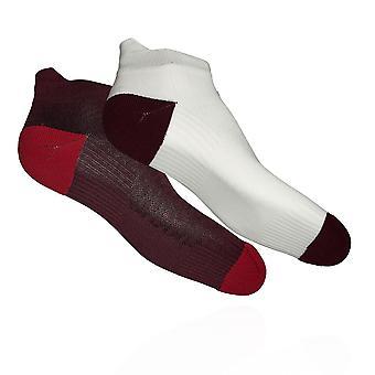 ASICS 2ppk женщин носок - AW18