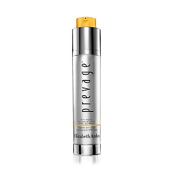 Elizabeth Arden Prevage anti-aging fugt Lotion SPF30 50 ml