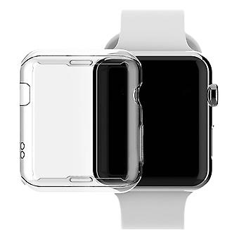 Apple Watch screen protector-série 1