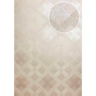 Non-woven wallpaper ATLAS XPL-588-3
