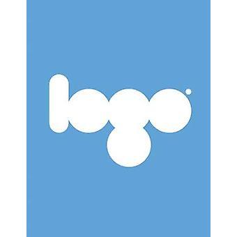 Logo - le Guide de référence de symboles et de logos par Michael Evamy-