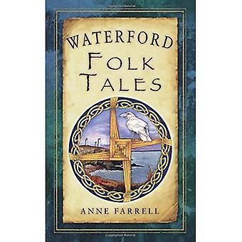 Contes populaires de Waterford