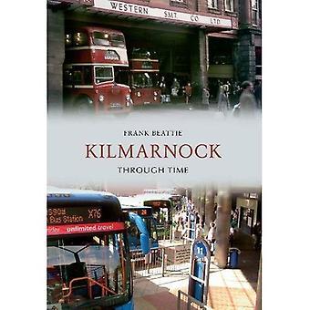 Kilmarnock à travers le temps
