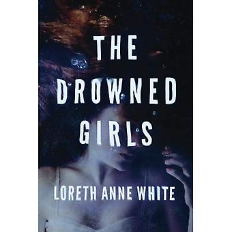 The Drowned Girls (An Angie Pallorino Novel)