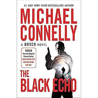 O eco negro (Harry Bosch)