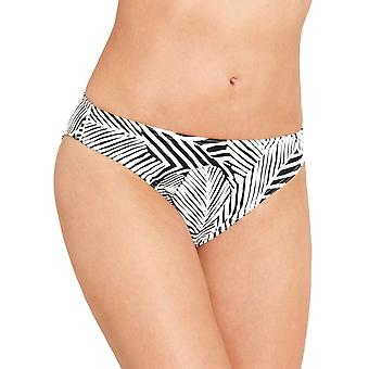 Freya Flashdance Tai As3525 Bikini Brief