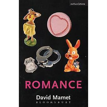 Romance av Mamet & David