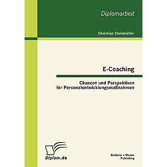 Mentorat Chancen Und Perspektiven fourrure Personalentwicklungsma Nahmen par Steinm Ller & Christian