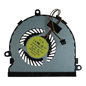 Ventilador de Laptop Compatible HP casa 15-r102TU