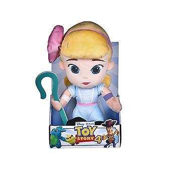 Disney Pixar Toy Story 4 Bo-Peep morbida bambola in scatola regalo