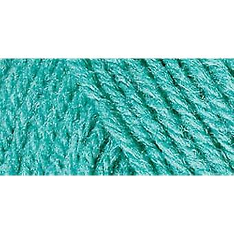 Red Heart Soft Yarn Deep Sea E728 9870