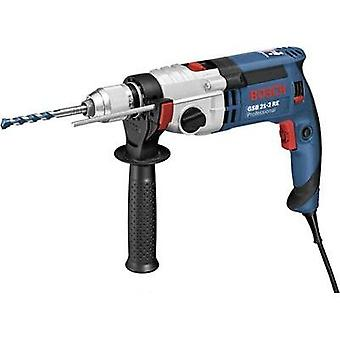 Bosch GSB 21-2 RE 2-speed-Impact driver 1100 W