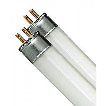 Replacement Twin Pack Of 18 Watt/20 Watt 24 Inch Fly Killer Tubes