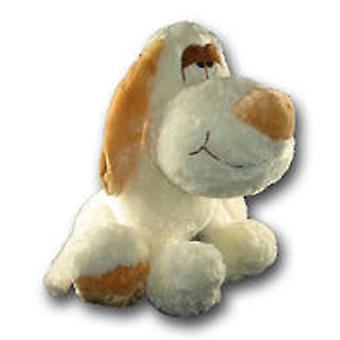 Import Dog Dreamer 45cm (Toys , Dolls And Accesories , Soft Animals)