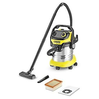 Kaercher Wet And Dry Vacuums Wd 5 Premium 1348230