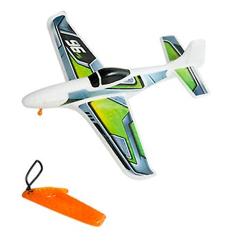 Air Raiders Sky Walker (Garden , Games , Toys)