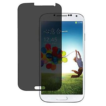 Ksix Galaxy s4 screen protector 2 pcs (Casa , Elettronica , Telefoni , Accessori)