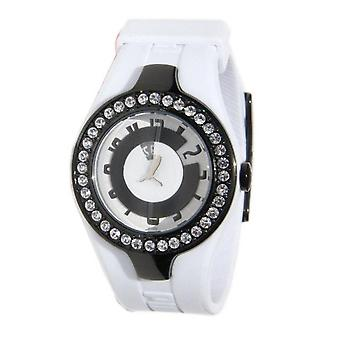 PUMA watch bracelet watch women's dynamic posh PU101122002