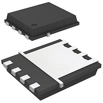 MOSFET Fairchild Semiconductor FDMS6681Z 1 2.5 W