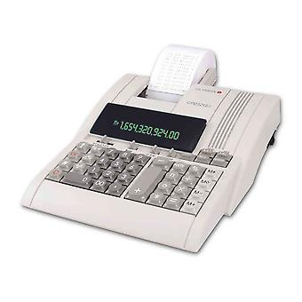 Olympia CPD 3212S table calculator