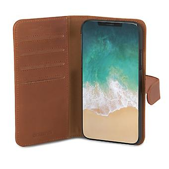 Champion Wallet Leather Br Slim iPhone 8