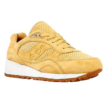 Saucony Shadow 6000 S702222 universal all year men shoes