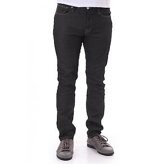 Paul Smith Jeans Paul Smith Jeans Mens Tapered Fit Jean Reg Leg