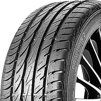 Summer tyres Barum Bravuris 2 ( 205/60 R15 91V )