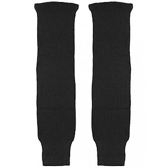 CCM S100P knitted sock outlet