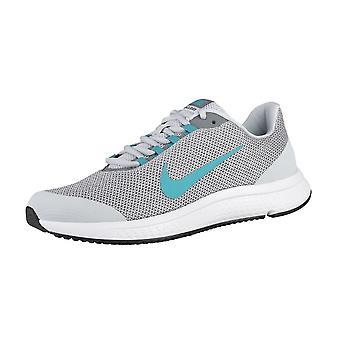 898464004 de Runallday de NIKE Chaussures de course tous les hommes de l'année