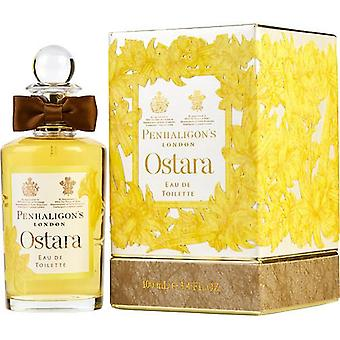 Penhaligon's Ostara av Penhaligon's Edt Spray 3,4 Oz
