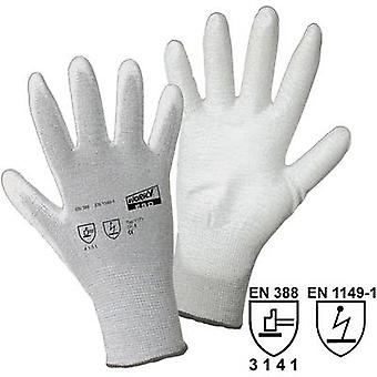 worky 1171 Size (gloves): 7, S