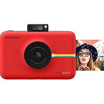 Digital instant camera Polaroid SNAP Touch 13 MPix Red